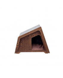 SNUG KENNEL
